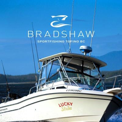 bradshaw sportfishing