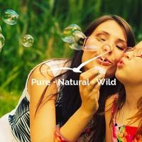 Evoke Wellness Products
