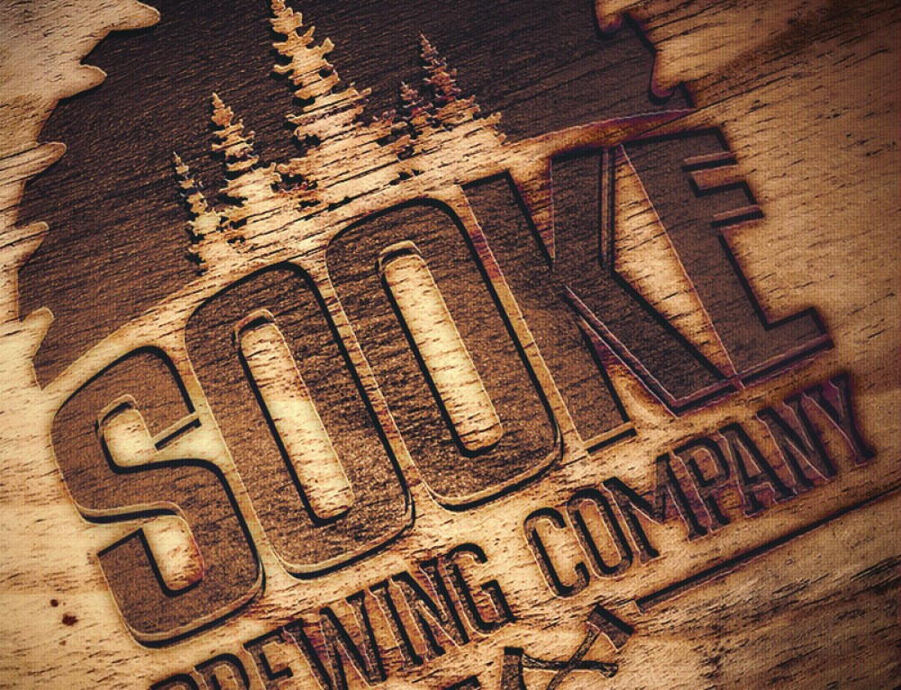 Sooke Brewing Company