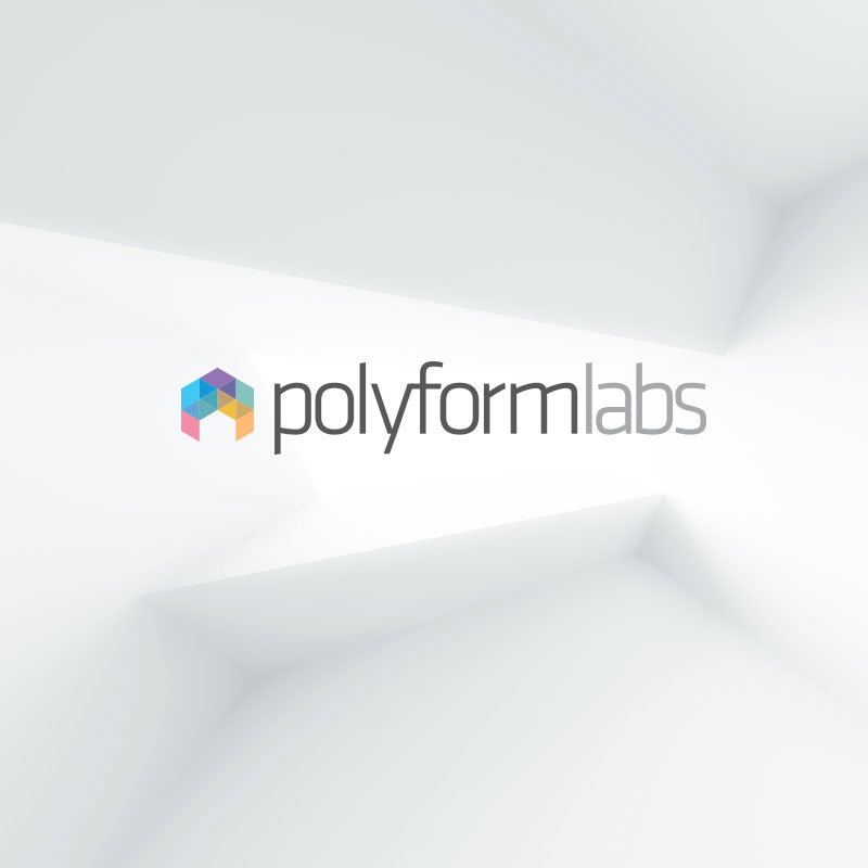 Polyform Labs Inc