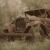 Sooke Automotive