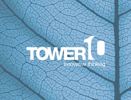 Tower10 Labs