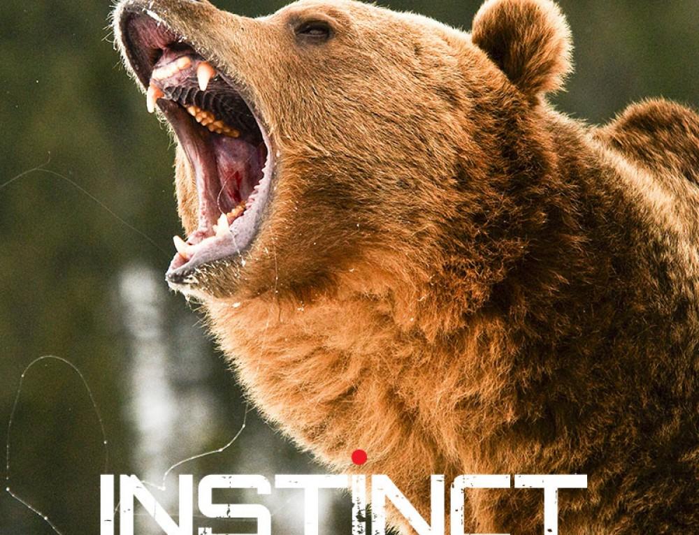 Instinct Canada