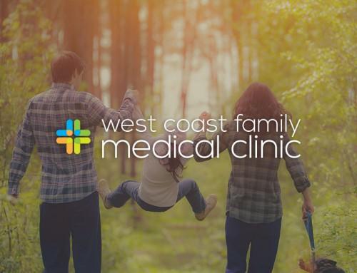 West Coast Family Medical Clinic
