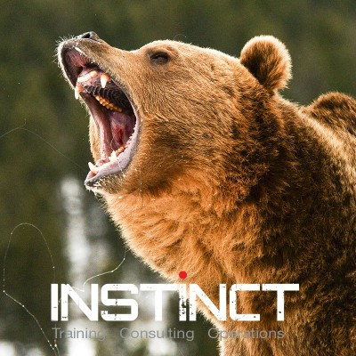 Instinct_predetor Defense